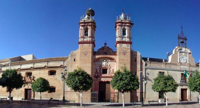 Bases de Convocatoria 3 Plazas Policía Local Ayuntamiento de Fuente Palmera (Córdoba).