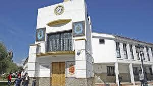 Abierto Plazo de Solicitudes 3 Plazas Policía Local Ayuntamiento de Castellar de la Frontera (Cádiz).