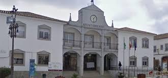 Bases de Convocatoria 2 Plazas Administrativo/a Ayuntamiento de Hinojosa del Duque (Córdoba).