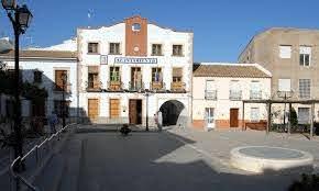 Apertura Plazo Solicitudes 1 Plaza Técnico Auxiliar en Bibliotecas (Funcionario Interino) Ayuntamiento Teba (Málaga)