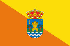 Apertura Plazo de Solicitudes 1 Plaza Trabajador/a Social Ayuntamiento de Benalmádena (Málaga).