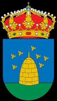 Oferta Empleo Público 2020 Ayuntamiento de Colmenar (Málaga).