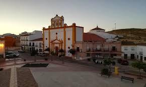 Abierto Plazo de Solicitudes 2 Plazas Policía Local Ayuntamiento de Los Corrales (Sevilla).