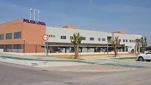Abierto Plazo de Solicitudes 2 Plazas Policía Local Ayuntamiento de La Rinconada (Sevilla).