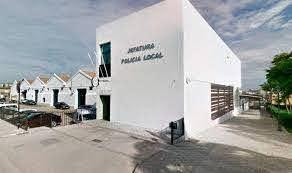Abierto Plazo de Solicitudes 2 Plazas Policía Local Ayuntamiento de Las Cabezas de San Juan (Sevilla).