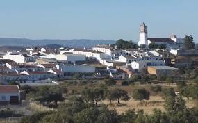 Abierto Plazo de Solicitudes 1 Plaza Administrativo/a Oficina de Atención al Ciudadano Ayuntamiento Puebla de Guzmán (Huelva).