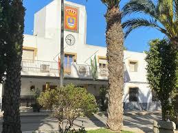 Abierto Plazo de Solicitudes 1 Plaza Administrativo/a Ayuntamiento de La Mojonera (Almería).