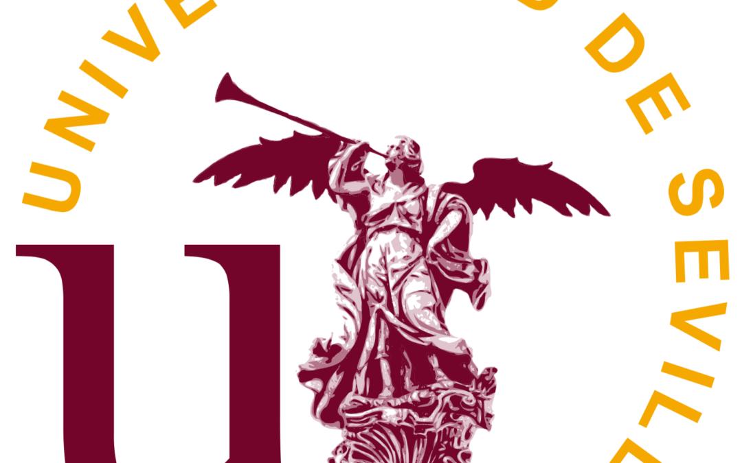 Oferta Empleo Público 2020 Personal de Administración y Servicios Universidad de Sevilla
