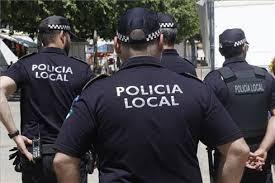 Abierto Plazo de Solicitudes 4 Plazas Policía Local Ayuntamiento de Espejo (Córdoba).