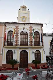 Apertura Plazo Solicitudes 1 Plaza Operario/a Jardinero/a (Laboral Indefinido) en el Ayuntamiento de Álora (Málaga)