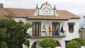 Oferta Empleo Público 2020 Ayuntamiento de Otura (Granada).