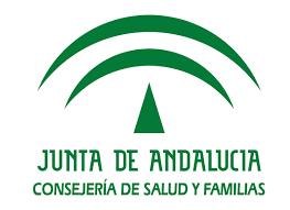 Oferta Empleo Público 2020 de los Centros Sanitarios del Servicio Andaluz de Salud