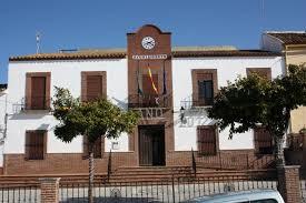 Relación Definitiva de Aspirantes Admitidos y Excluidos 1 Plaza Arquitecto/a Ayuntamiento de Fuente de Piedra (Málaga).