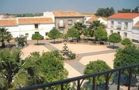 Bases de Convocatoria 2 Plazas Policía Local Ayuntamiento de La Luisiana (Sevilla).