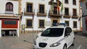 Oferta Empleo Público 2020 Ayuntamiento de Los Barrios (Cádiz).
