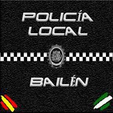 Abierto Plazo de Solicitudes 3 Plazas Policía Local Ayuntamiento de Bailén (Jaén).