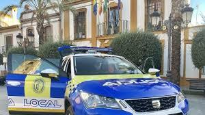 Abierto Plazo de Solicitudes 3 Plazas Policía Local Ayuntamiento de Gines (Sevilla).