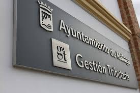 Oferta Empleo Público 2020 Organismo Autónomo de Gestión Tributaria Ayuntamiento Málaga