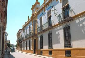 Abierto Plazo de Solicitudes 1 Plaza Policía Local Ayuntamiento de Arjonilla (Jaén).