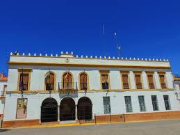 Abierto Plazo de Solicitudes 2 Plazas Policía Local Ayuntamiento de Villamanrique de la Condesa (Sevilla).