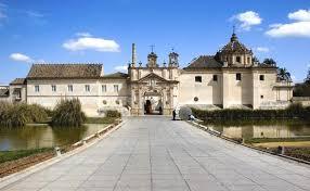 Abierto Plazo de Solicitudes 11 Plazas Escala Auxiliar Administrativa Universidad Internacional de Andalucía.