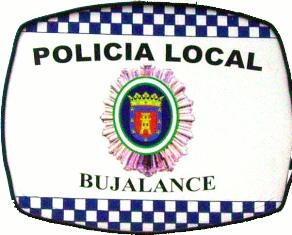 Abierto Plazo de Solicitudes 2 Plazas Policía Local Ayuntamiento de Bujalance (Córdoba).