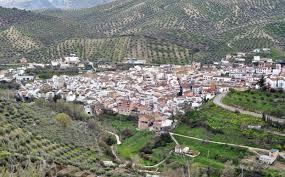 Oferta Empleo Público 2020 Ayuntamiento de Algarinejo (Granada).