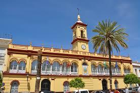 Abierto Plazo de Solicitudes 2 Plazas Auxiliar Administrativo/a Ayuntamiento de Arahal (Sevilla).