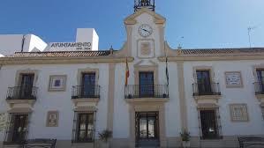 Oferta Empleo Público 2019 Ayuntamiento de Burguillos (Sevilla).