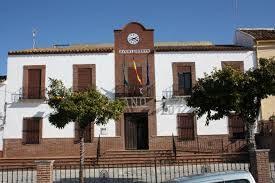 Apertura Plazo Solicitudes 1 Plaza Operario/a Servicios Operativos Múltiples (Personal Laboral Interino) en el Ayuntamiento de Fuente de Piedra (Málaga)