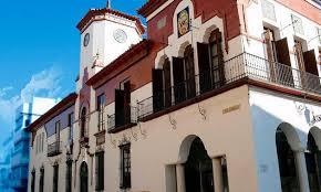 Abierto Plazo de Solicitudes 1 Plaza de Auxiliar Administrativo/a Ayuntamiento de Puente Genil (Córdoba).
