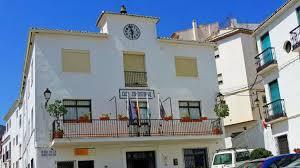 Oferta Empleo Público 2021 Ayuntamiento de Tolox (Málaga).