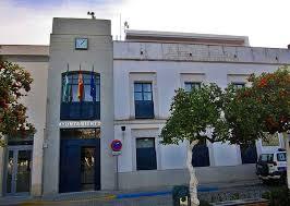 Abierto Plazo de Solicitudes 2 Plazas Policía Local Ayuntamiento de Valencina de la Concepción (Sevilla).