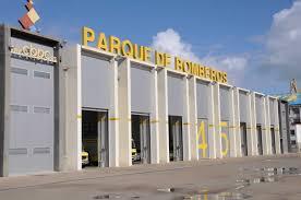 Abierto Plazo de Solicitudes 1 Plaza de Auxiliar Administrativo/a Consorcio de Bomberos de la Provincia de Cádiz.