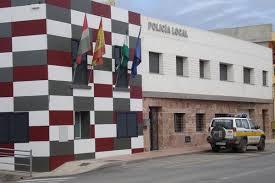 Abierto Plazo de Solicitudes  2 Plazas Policía Local Ayuntamiento de Pulpí (Almería).
