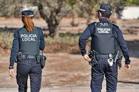 Abierto Plazo de Solicitudes 1 Plaza Policía Local Ayuntamiento de Arboleas (Almería).