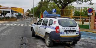 Abierto Plazo de Solicitudes 2 Plazas Policía Local Ayuntamiento de Gibraleón (Huelva).