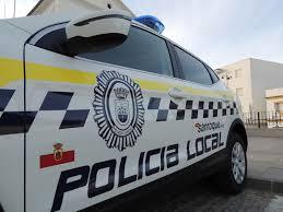 Bases de Convocatoria 5 Plazas Policía Local Ayuntamiento de San Roque (Cádiz).