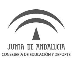 Convocatoria Pruebas de Acceso a Ciclos Formativos de Grado Medio y Grado Superior Consejería de Educación y Deporte Junta de Andalucía