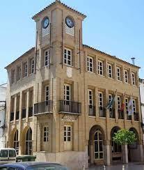 Abierto Plazo de Solicitudes 3 Plazas Policía Local Ayuntamiento de Herrera (Sevilla).