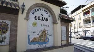 Abierto Plazo de Solicitudes 1 Plaza Administrativo/a Ayuntamiento de Gójar (Granada).