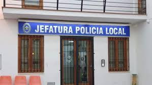 Abierto Plazo de Solicitudes 3 Plazas Policía Local Ayuntamiento de Osuna (Sevilla).