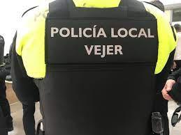 Bases de Convocatoria 2 Plazas Policía Local Ayuntamiento de Vejer de la Frontera (Cádiz).
