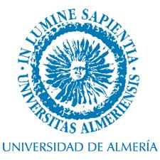 Abierto Plazo de Solicitudes 18 Plazas Escala Auxiliar Administrativa Universidad de Almería.