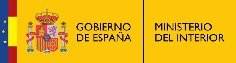 Abierto Plazo de Solicitudes 35 Plazas Administrativo de la Administración del Estado, especialidad de Tráfico.
