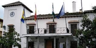 Abierto Plazo de Solicitudes 1 Plaza Policía Local Ayuntamiento de Ogíjares (Granada).