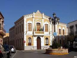 Nueva Apertura Plazo de Solicitudes 1 Plaza Policía Local Ayuntamiento de Pechina (Almería).