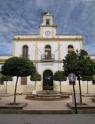 Abierto Plazo de Solicitudes 4 Plazas Policía Local Ayuntamiento de Posadas (Córdoba).