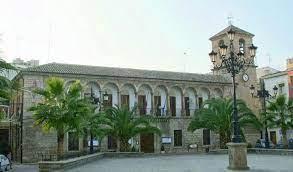 Abierto Plazo de Solicitudes 2 Plazas de Auxiliar Administrativo/a Ayuntamiento de Torredonjimeno (Jaén).