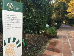 Abierto Plazo de Solicitudes 1 Plaza de Oficial/a Administrativo/a Instituto Municipal de Gestión Medioambiental Jardín Botánico de Córdoba